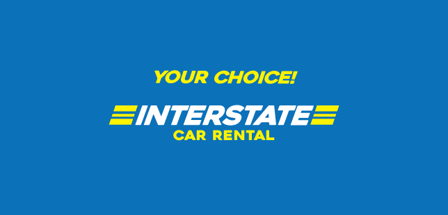 Rental cars los angeles cash deposit